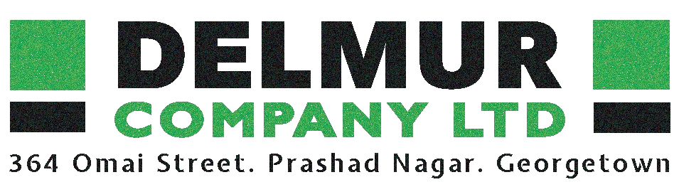 Delmur Pvt Ltd